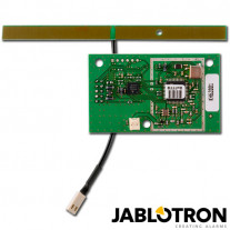 MODUL WIRELESS JABLOTRON JA-82R