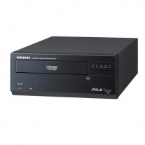 NETWORK VIDEO RECORDER 4 CANALE SAMSUNG SRN-470D P5G/EU