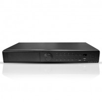 NETWORK VIDEO RECORDER CU 32 CANALE NVR-85M24FHD4