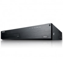 NETWORK VIDEO RECORDER CU 64 CANALE VIDEO SAMSUNG SRN-1000