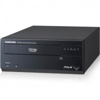 NETWORK VIDEO RECORDER SAMSUNG SRN-470D 1TB