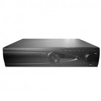 NVR 24 CANALE FULL HD SAU 32 CANALE HD NVR-24FHD32HD