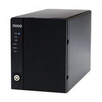 NVR MINI2 CU 4 CANALE IP NUUO NE 2040