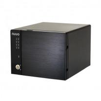 NVR MINI2 CU 8 CANALE IP NUUO NE 4080