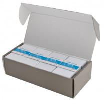 PACHET 100 DE CARTELE DE PROXIMITATE ABK-1001EM+C