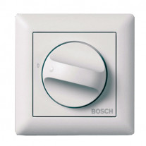 POTENTIOMETRU LOCAL PENTRU VOLUM 36W BOSCH LBC1411/10