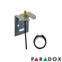 PRELUNGIRE ANTENA GSM PARADOX EXT4