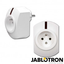 PRIZA INTELIGENTA WIRELESS JABLOTRON AC-88