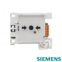 SCHIMBATOR SIEMENS FDME221