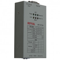 SERIAL IP SOYAL AR 727CM