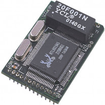 SERIAL IP SOYAL AR 727I