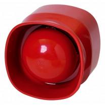 SIRENA ADRESABILA DE INTERIOR BOSCH FNM-420-A-RD
