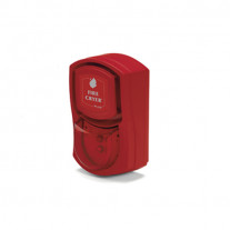SIRENA ADRESABILA FIRE-CRYER PLUS VIMPEX FC3/A/R/R/D