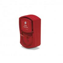 SIRENA ADRESABILA FIRE-CRYER PLUS VIMPEX FC3/A/R/R/S