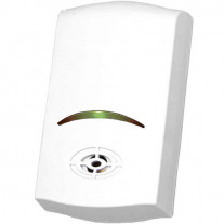 SIRENA DE INTERIOR WIRELESS BOSCH ISW-BSR1-WX