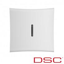 SIRENA DE INTERIOR WIRELESS NEO DSC PG-8901