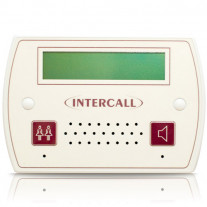 STATIE DE APELARE ASISTENTA AUDIO VIDEO INTERCALL L758