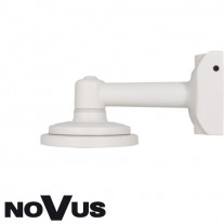 SUPORT CAMERA VIDEO NOVUS NVB-G40DB