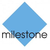 SUPORT TEHNIC MILESTONE MSTSSIP10