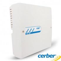 CARCASA CU TRANSFORMATOR CSP-00-A17 TR27