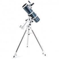 TELESCOP REFLECTOR CELESTRON OMNI 150 XLT 31057