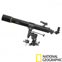 TELESCOP REFRACTOR NATIONAL GEOGRAPHIC 9070000