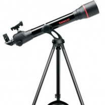 TELESCOP ASTRONOMIC TASCO SPACESTATION 60X700