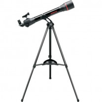 TELESCOP ASTRONOMIC TASCO SPACESTATION 70X800