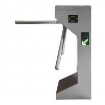 TURNICHET ELECTROMECANIC BIDIRECTIONAL YK-TT122