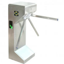 TURNICHET ELECTROMECANIC SEMI-AUTOMAT YK-TT122S