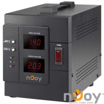 UPS AKIN 2000 NJOY PWAV-20002AK-AZ01B