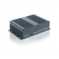 VIDEO SERVER IP H.264 S-2400