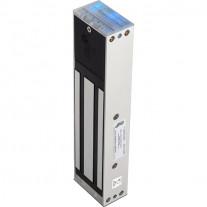ELECTROMAGNET DE SUPRAFATA CDVI V5S