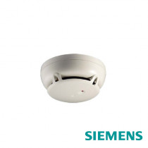 Bariera cu siguranta intrinseca Siemens SB 2