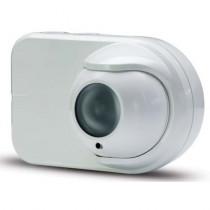 Bariera optica de fum cu proiectie Xtralis OSI-10