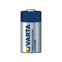 Baterie lithiu cr123a Varta 06205