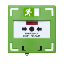 Buton iesire de urgenta SCP-110