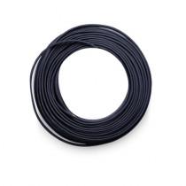 Cablu bucla de 33m YK-BAR-BU-33