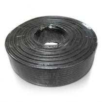 Cablu coaxial cupru 100m W90C/100