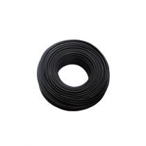 Cablu coaxial cupru 305m W90C/305