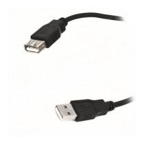 Cablu conexiune directa la PC USB ABS-USB-5m