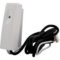 Cablu de conexiune Texecom Premier USB-COM