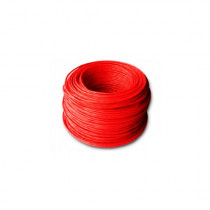 Cablu de incendiu Halogen Free HF2x0.8E30