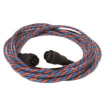 Cablu pentru detectia apei Signaline WD-15 LGM CSSIGWD003