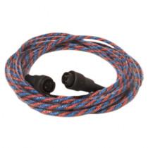 Cablu pentru detectia apei Signaline WD-7.5 LGM CSSIGWD002