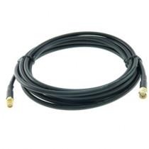 Cablu prelungitor de 10 m pentru antena GPRS