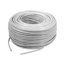 Cablu UTP cat.5e UTP Cupru FTP/350M