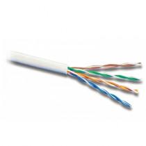 Cablu UTP cat.5e UTP