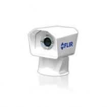 Camera termica FLIR FL PatrolIR