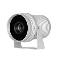 Camera de supraveghere MTX MVP-80RL